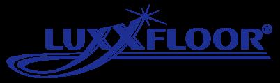 Luxxfloor