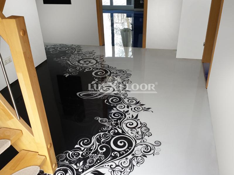 3d Fußboden Design ~ Just fußboden bad wünnenberg d fußboden wien d pflastermaler