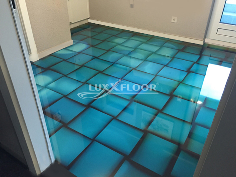 Fußboden Ideen Zumi ~ 3d fußboden meer » 3d boden ebay kleinanzeigen. zuhause am meer