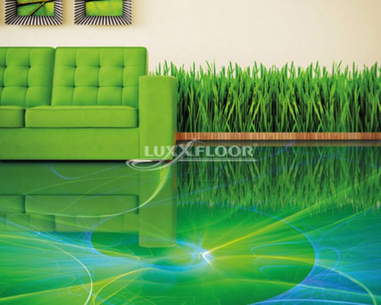 3d Fußboden Bilder Kaufen ~ 3d boden luxxfloor hier findest du alles über 3d böden und fotoboden