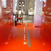 LUXXFLOOR, 3D Boden, Fotoboden, kunstboden, industrieboden, glitzerboden, motivboden