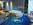 Fotoboden, kunstboden, in3d boden LUXXFLOOR, baderzimmer, delfin, epoxidharz, meer, innovative technologie, pvc, bodenbelag, tapete, schlafzimmer, aufkleber, wohnzimmer, küche, tapete 3d, bodenfliesen, flur, bar, 3d bild, wasserwelt, blumen, löcher, stran