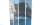 3d boden LUXXFLOOR, baderzimmer, delfin, epoxidharz, meer, innovative technologie, pvc, bodenbelag, tapete, schlafzimmer, aufkleber, wohnzimmer, küche, tapete 3d, bodenfliesen, flur, bar, 3d bild, wasserwelt, blumen, Dusche, strand, wand, wohnen, ideen