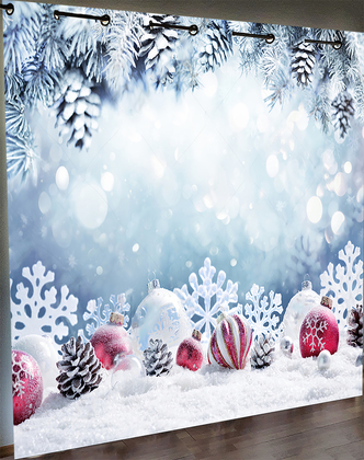 Geschenkidee, Fenstervorhänge, Vorhänge, Wohnzimmer, Esszimmer, Schlafzimmer, Kinderzimmer, Toilette, Gardinen, Vorhänge, Fenstervorhänge, Geschenke, Gardinen mit Motiv